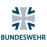 bundeswehr-logo-700x513