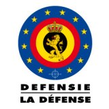 logo-defense-320-ok-ok