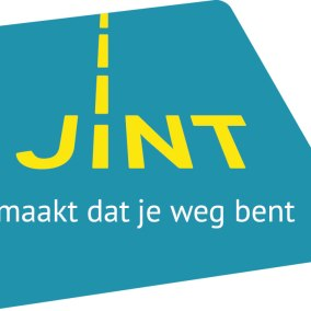 NA-Belgium-FL-logo