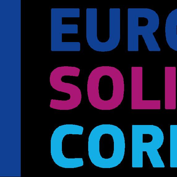 en_european_solidarity_corps_logo_cmyk