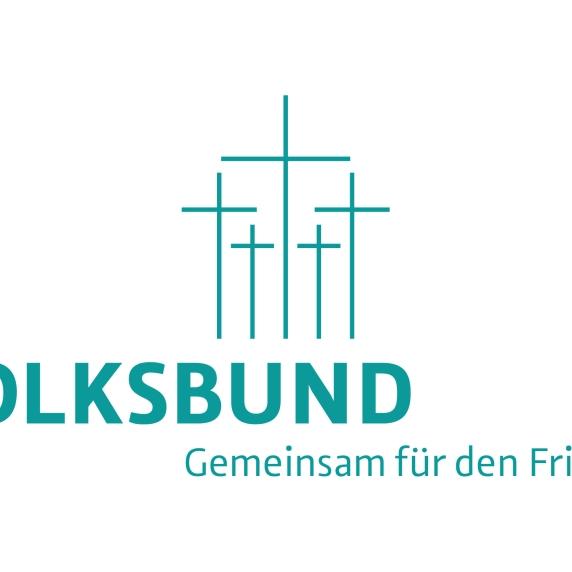 Volksbund_CMYK